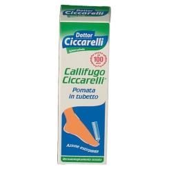 Callifugo Ciccarelli® Pomata in tubetto