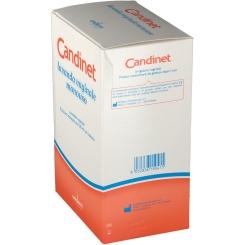 Candinet® Lavanda vaginale monouso