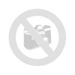 CANOVA® Aloe Zinc 20