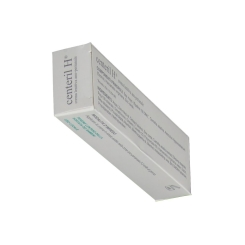 Centeril H® Crema