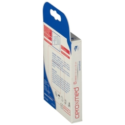 CEROXMED® Sensitive 7,2 cm x 5 cm