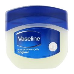 Chesebrough Vaseline S
