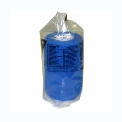 Coban Blue 10cm x 4.5m