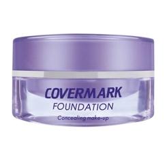 Covermark Foundation 10