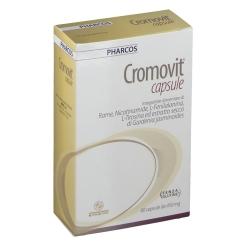Cromovit® Capsule