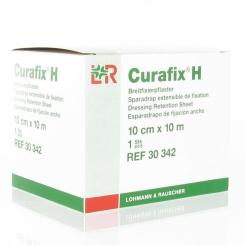 Curafix® H 10 cm x 10 m