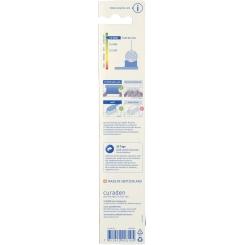 Curaprox Toothbrush Ultra Soft Cs5460