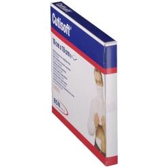 Cutisoft® Garza 10 cm x 10 cm