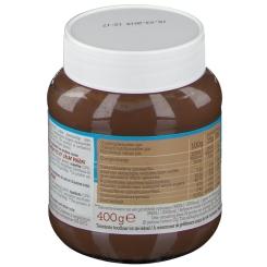 Damhert Choco Paste Lactose Free