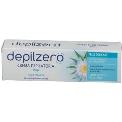 Farmacia viso crema depilatoria