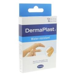 Dermaplast® Acqua resistenti