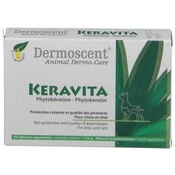 Dermoscent Keravita Dog&Cat