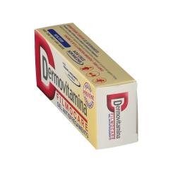 Dermovitamina Filmocare® Gel Antisfregamento
