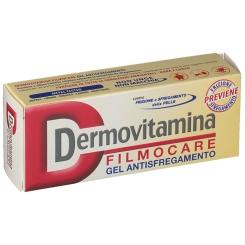 Dermovitamina Filmocare