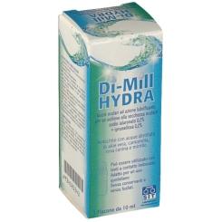 Di-Mill Hydra gocce oculari