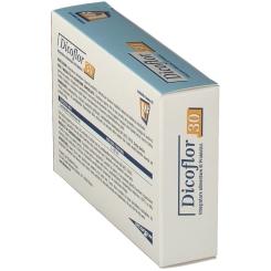 DICOFARM Dicoflor 30