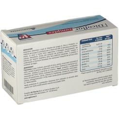 Dicoflor® Complex 10 ml