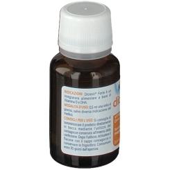 Ditrevit® Forte