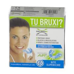 Dr. Brux® Bite Antibruxismo
