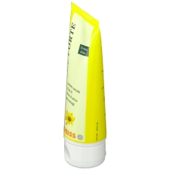 Dr. Theiss Arnica Gel forte