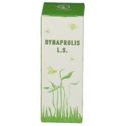 Dynarop Dynaprolis L.S. Solution