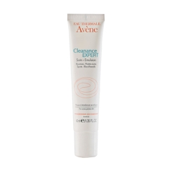 EAU THERMALE Avène Cleanance EXPERT Soin-Trattamento