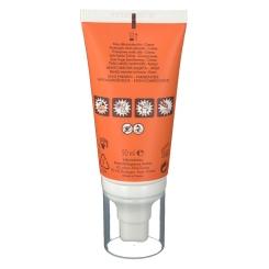 EAU THERMALE Avène Crema Solare 50+ Pelle sensibile secca