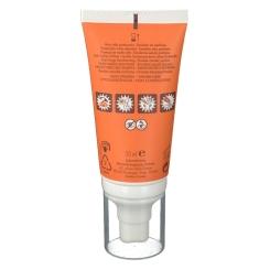 EAU THERMALE Avène Emulsione solare 50+ s/profumo