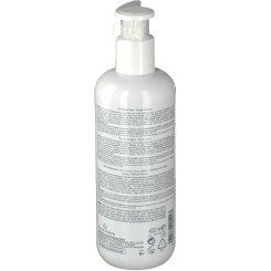 EAU THERMALE Avène XeraCalm A.D Olio Detergente liporestitutivo