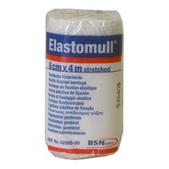 Elastomull Fixation Bandage Elastic Cello 6cm x 4m