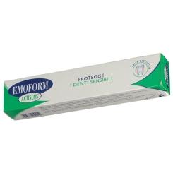 Emoform® Actisens® Dentrificio