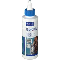 Epi-otic oplos veter 125ml