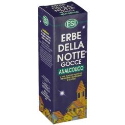 Erbe Della Notte® Gocce