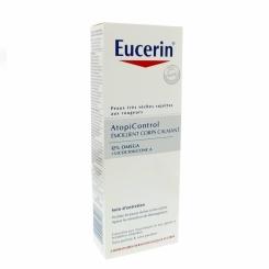 Eucerin Atopicontrol Calming Body Lotion