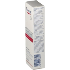 Eucerin AtopiControl Crema Fasi Acute