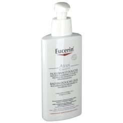 Eucerin AtopiControl Olio Detergente 20% Omega