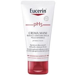 Eucerin® pH5 Crema Mani