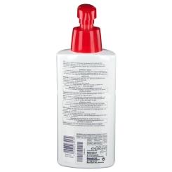 Eucerin pH5 Emulsione Corpo Nutriente F