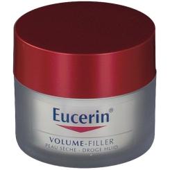 Eucerin Volume-Filler Crema Giorno Per Pelli Secche