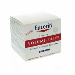Eucerin Volume-Filler Nachtcrème ok NLFRENDEITES