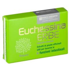 Euchessina ERBE