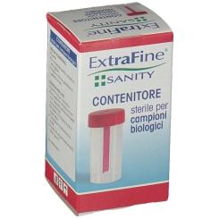 ExtraFine® Contenitore sterile 60 ml
