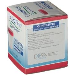 Extrafine® Per Ur ml st Standard