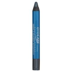 Eye Care Waterproof Eyeshadow Ardoise 758