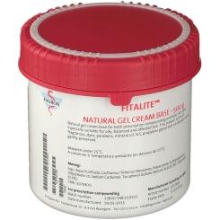 Fagron Fitalite Gel Cream