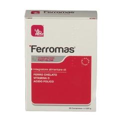 Ferromas®