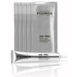 Filorga Age Peel Kit 5 Wipes