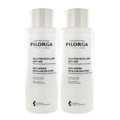 Filorga Micellaire Duo