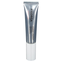 Filorga Pigment-Perfect Dark Spot Corrector Serum