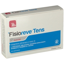 Fisioreve® Tens